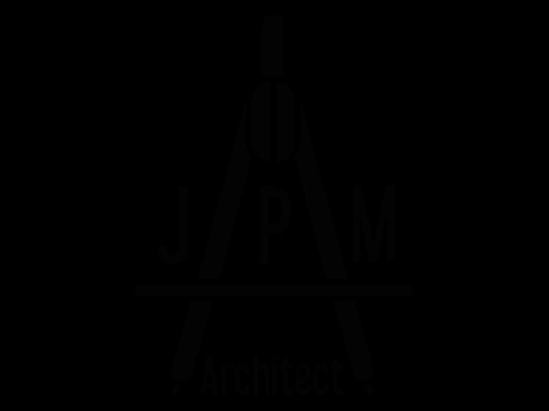 John P. McGuirk, Architect